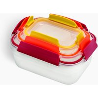 Joseph Joseph Nest Lock 3-Piece Container Set