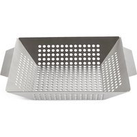 Large Grill Topper Tray