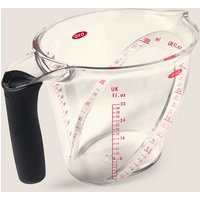 Oxo Good Grips Angled Measuring Jug