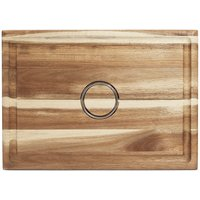 Large Carving Board