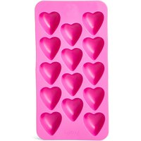 Heart Ice Cube Tray