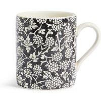 Blackberry Mug