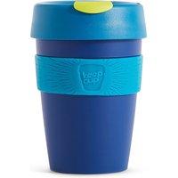 KeepCup Hydro 12oz Coffee Cup