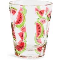 Watermelon Tumbler