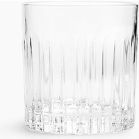 Timeless Glass Tumbler