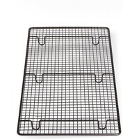 Non-Stick Cake Cooling Tray