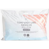 Temperature Sensor Medium Pillow