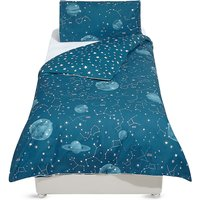 Constellation Bedding Set