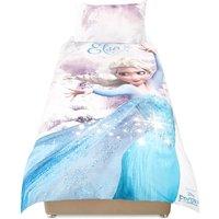 Pure Cotton Disney Frozen Bedding Set