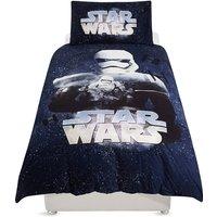 Pure Cotton Star Wars Bedding Set