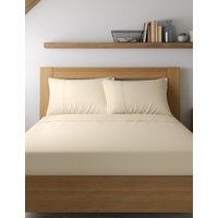 2 Pack Percale Pillowcase