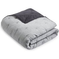 LOFT Copenhagen Throw