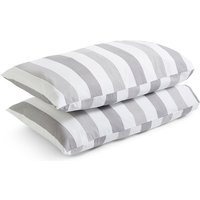 Hadley Pillowcase Set