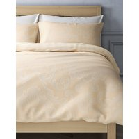 Ashley Jacquard Bedding Set