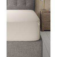 Autograph Autograph 750 Sateen Extra Deep Fitted Sheet