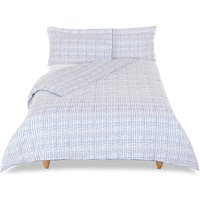 Printed Painted Spot Bedding Set