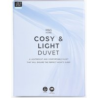 Cosy & Light 13.5 Tog Duvet