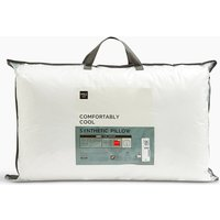 Comfortably Cool Firm Pillow