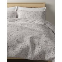 Saskia Ditsy Floral Printed Bedding Set