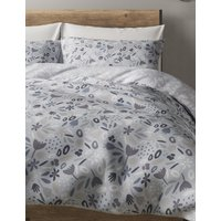 Tamzin Printed Bedding Set