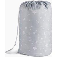 Coverless Star 4.5 Tog Duvet & Pillowcase
