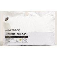 Simply Soft Bounceback Pillow