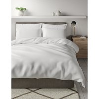 Lace Jacquard Textured Bedding Set