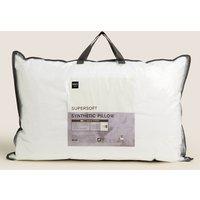 Supersoft Medium Pillow
