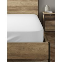 Easy Care Fitted Sheet