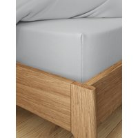 Dreamskin Deeper Fitted Sheet
