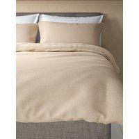 Jersey Cotton Bedding Set