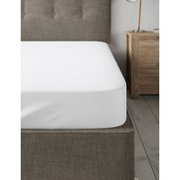 Dreamskin Fitted Sheet