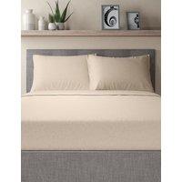 Jersey Standard Pillowcase Pair