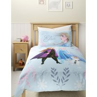 Disney Frozen 2 Bedding Set