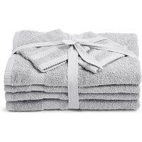 Pure Cotton Towel Bale