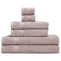 Pure Cotton Towel Bale