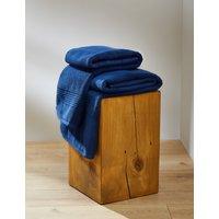 Heavyweight Egyptian Cotton Towel