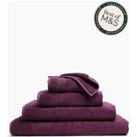 Luxury Egyptian Cotton Towel