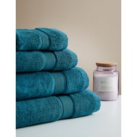 Super Soft Pure Cotton Towel