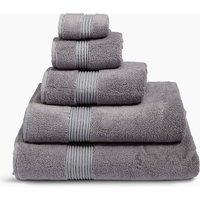 Autograph Luxury Cotton Modal Towel