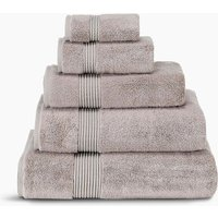 Autograph Luxury Cotton Blend Towels