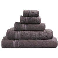 Autograph Luxury Cotton Blend Towels