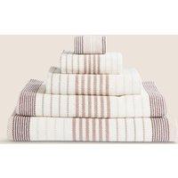 New Spa Towel