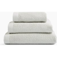 Home Essentials Everyday Towel