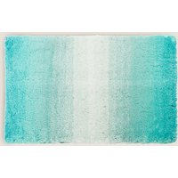 Luxury Quick Dry Ombre Bath Mat