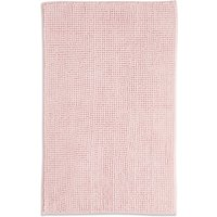 Bobble Bath & Pedestal Mat