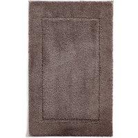 M&S Collection Quick Dry Bath & Pedestal Mats