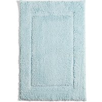Small Quick Dry Bath Mat