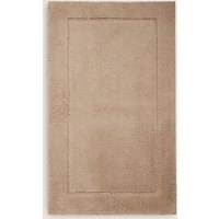 Super Soft Quick Dry XL Bath Mat
