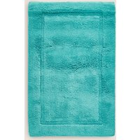 Luxury Deep Pile Cotton Bath Mat